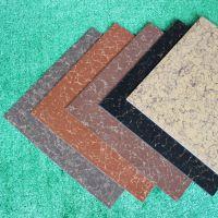 佛山厂家直销优质抛光砖灰色普拉提600x600客厅商场酒店等优质地板砖