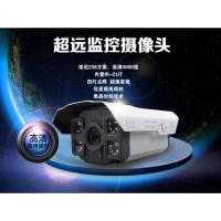 惠州监控摄像头安装,监控防盗系统安装