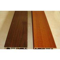 广东定制热转印木纹纸 质优价低18676958437