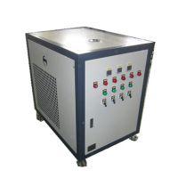 供应玻璃通用风冷式冷冻机.冰水机.冰冻机