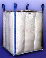 各种颜色的PP编织袋(大米袋、面粉袋、水泥袋、肥料袋、饲料袋、化工袋)