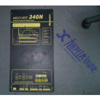 米高变频维修、米高电梯变频器维修