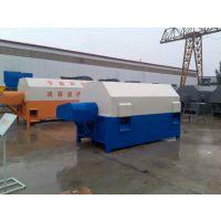 供应混凝土搅拌站残渣、污水处理设备