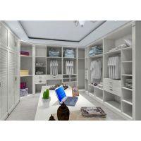 深圳整体衣柜,儿童卧室衣柜效果图,整体衣柜十大品牌,好老婆家居用品