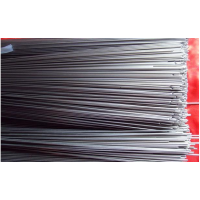 供应优质不锈钢无缝精拉管 不锈钢精扎管
