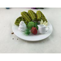 仿真菜食品模型 假菜样品菜模型食品模型 摄影道具模型