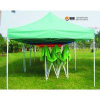 昆明展览帐篷印字帐篷伞批发遮阳伞价格帐篷大伞定做