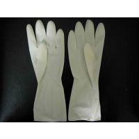 加长手术手套(1000起订) 型号:yl-2