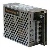 供应CP PM SNT 75W 48V 1.6A 魏德米勒一级代理 电子产品价格优势