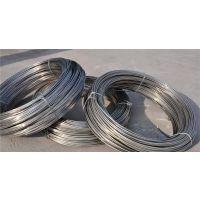 浙江现货供应304不锈钢管不锈钢毛细管