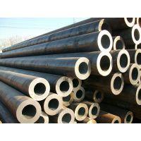 27siMn合金管厂家汉中27siMn无缝钢管价格