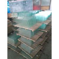 东莞玻璃加工厂