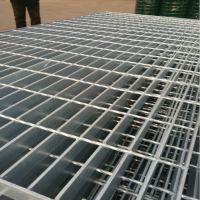 电厂平台钢格板#加工制作电厂钢格板#电厂钢格板优质厂家