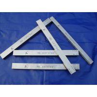 20#制作各类钢的铆、栓、焊结构件钢 高品质20#冷拉钢 现货批发