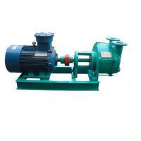 珠海真空泵 锐特真空泵生产厂家(图) 2sk真空泵