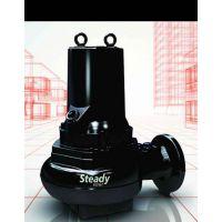 steady潜水泵,itt-steady潜水泵,瑞典世代1300系列潜水泵