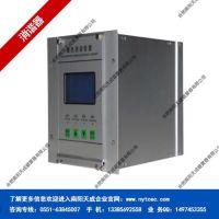 供应GK-WXZ-4-T-D功能特点GK-WXZ-4-T-D微机消谐装置南阳天成