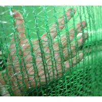河南郑州遮阳网厂家|郑州防尘网厂家|郑州批发遮阳网盖土网防尘网,绿色黑色3针盖土网