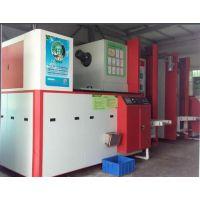 耀南环保(在线咨询)、防城港食品业餐厨机、食品业餐厨机价格
