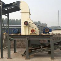 坤顺机械(在线咨询) 内蒙古碳电极压球机 碳电极压球机器