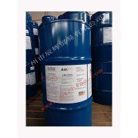 供应海洛斯HALOX 630 防锈耐盐雾剂,水性耐盐雾助剂,耐盐雾剂厂家