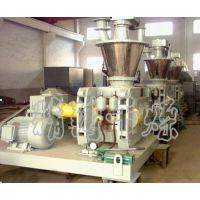 精铸干燥供应型号GZL系列干法辗压造粒机 适用物料多种可用