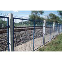 优质锌钢护栏网 铁艺护栏网