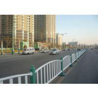 马路护栏,英环丝网,马路护栏多少钱一米