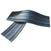 东营市永达工程材料热销推荐专业施工遇水止水带 优质橡胶止水带系列 价格实惠