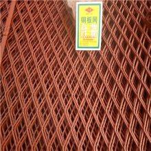 批发施工钢板网片 建筑钢笆片 脚手架钢笆片订做