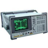 Agilent/安捷伦二手频谱分析仪8591EM