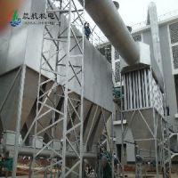郑州晨航机电供应优质的袋式除尘器 山西袋式除尘器