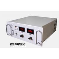 供应成都凯德力12V100A系列直流稳压电源