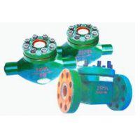 高压水表(DN100,4兆帕,机械) 型号:DSL5JD100-4