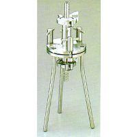 日本东洋advantec不锈钢过滤器KS90ST 4KG 热线18611761915