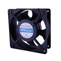 供应散热风扇12038款 尺寸120*120*38MM