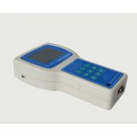 SV-NFC型逆反射系数检测仪一种用于现场测量逆反射材料光度性能(逆反射系数R')的仪器。