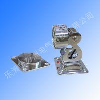 ZZFH-F703电磁门吸-电磁释放器-防火门监控系统厂家直销