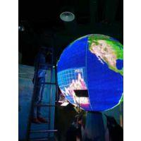芜湖维修LED全彩显示屏的公司 芜湖亿恒光电