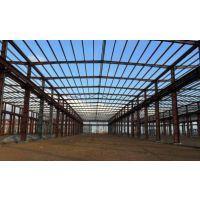 从化专业搭建厂房 广州浩展钢结构工程有限公司