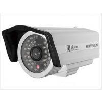 供应远程监控摄像机批发安装,防盗报警器系统安装,远程监控系统安装