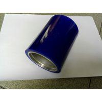 高洁净度机用粘尘滚筒,特种规格粘尘滚筒生产厂家。