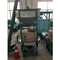 玉米高筋粉设备|玉米初加工设备|玉米深加工设备|玉米精加工设备|河南鑫丰