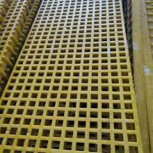 曲阜市 洗车地网子板 汽车装具店地面网格板