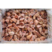 批发供应【东方食品】**黄焖鸡块**(黄焖鸡米饭)  10kg