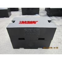 嘉定区标准砝码工厂直销1KG2KG5KG100公斤1000公斤铸铁砝码多少钱