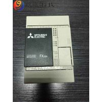 深圳代理原装三菱PLC,FX3SA系列质量好,本月特价,库存足,售后服务一步到位