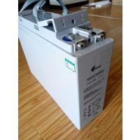 双登蓄电池GFM-500/电力2V蓄电池