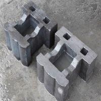 开化生态型砌块 优质生态型砌块火爆热销
