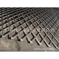 优质钢板网供应商